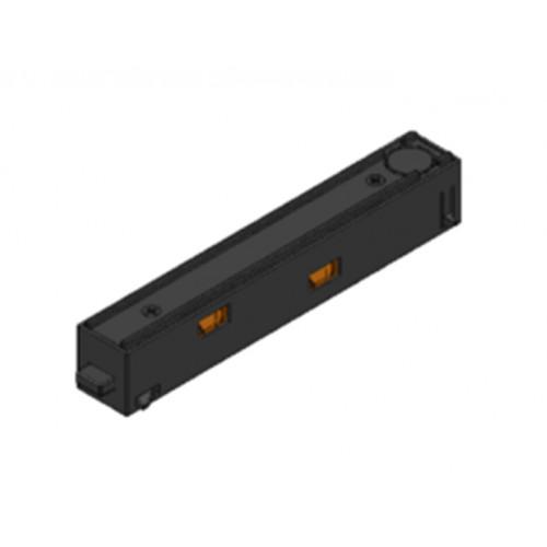 Прямой линейный соединитель LTR-M561/B универсальный