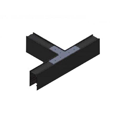 Коннектор Т образный LTR-MT584/В