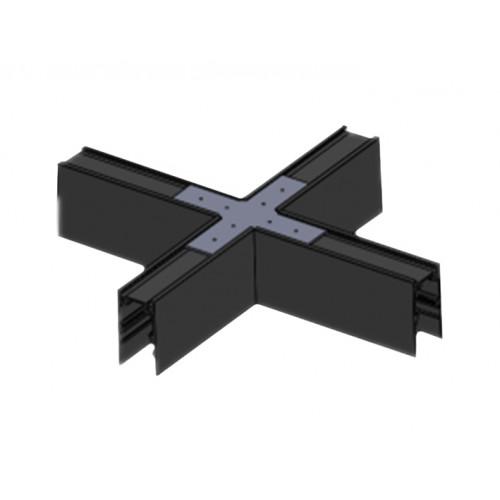 Коннектор Х образный LTR-MT585/В