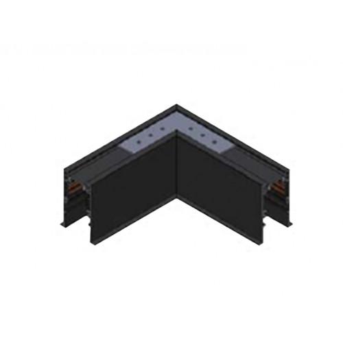 Коннектор угловой LTR-CMT583/B