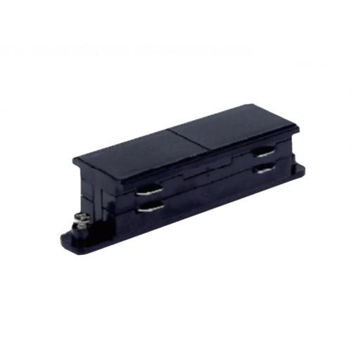 Зажимной прямой линейный соединитель LTR-M567/B универсальный