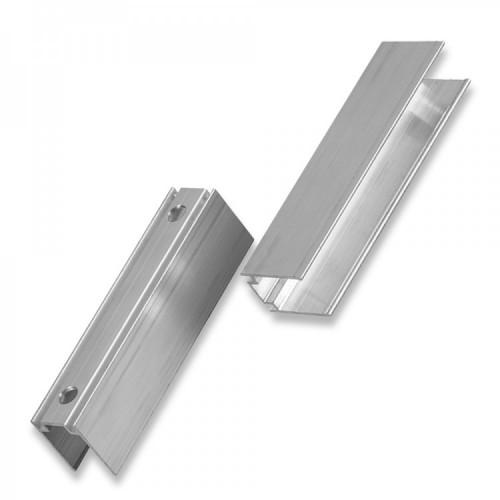 Крепеж Feron LD157 для светодиодной неоновой ленты LS720 220V