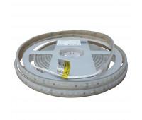 Светодиодная лента 2835-128-IP67-CWd-10-24 RDA2C8TC-A 6500K CRI80