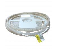 Светодиодная лента 2835-128-IP67-CWd-10-24 RDA2C8TC-A 3000K CRI80