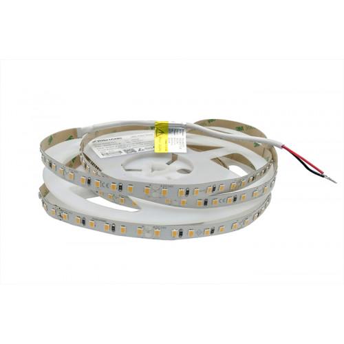 Светодиодная лента 2835-120-IP20-WW-8-24 RD08C0TC-B 3000K CRI90 RISHANG