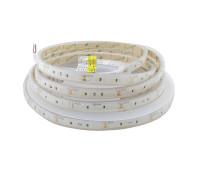 Светодиодная лента 2835-120-IP67-NW-10-24 RD30C0TC-B 4000K CRI80 RISHANG