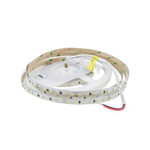 Светодиодная лента 2835-120-IP20-CWd-8-24 RD08C0TC-B 6500K CRI80 RISHANG