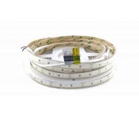 Светодиодная лента 2835-120-IP68-NW-10-24 RDA0C0TC-B 4000K CRI80 RISHANG