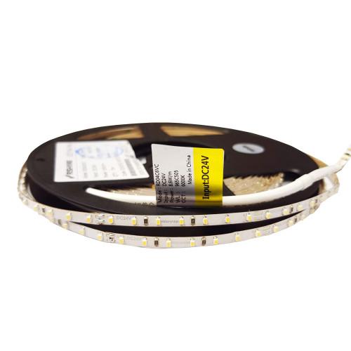 Светодиодная лента 2014-126-IP20-CWd-4-24 RD04C6VC 6500K CRI90 RISHANG