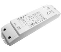 LED контроллер-приемник SRP-1009-12-50 CVT SUNRICHER
