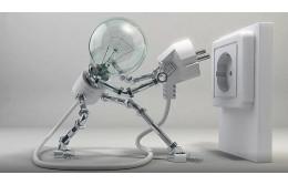 Как экономить электроэнергию в быту. Простые рекомендации